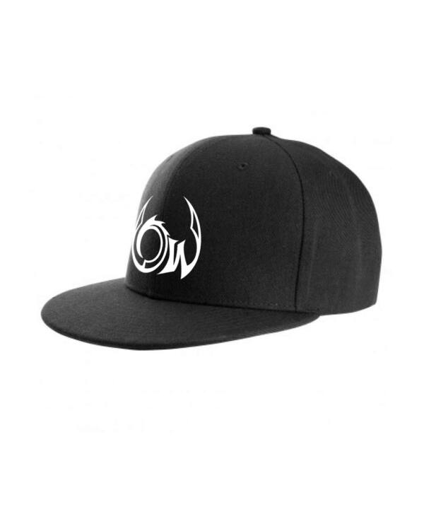 OtherWorld Classic snapback baseball sapka